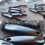 Брендирование металлических ручек